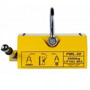 Магнитный захват PML 3000