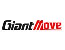 Giant Move
